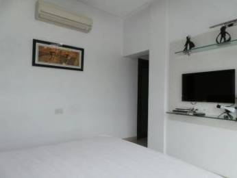 668 sqft, 1 bhk Apartment in Rustomjee Meridian Kandivali West, Mumbai at Rs. 23000