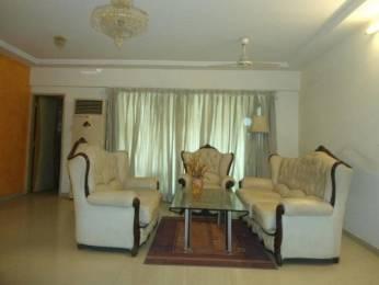 650 sqft, 1 bhk Apartment in Sheth Midori Dahisar, Mumbai at Rs. 19000