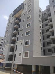 1072 sqft, 2 bhk Apartment in Ozone Urbana Aqua Devanahalli, Bangalore at Rs. 22000