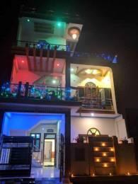 1250 sqft, 2 bhk IndependentHouse in KGC Kahlon Garden City Vrindavan Yojna, Lucknow at Rs. 14000