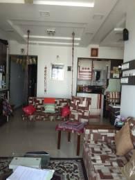 1125 sqft, 2 bhk Apartment in Dimples Galassia Dahisar, Mumbai at Rs. 2.3000 Cr