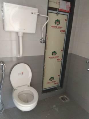 526 sqft, 1 bhk Apartment in Atul Ratna Mohan Triveni CHS Borivali East, Mumbai at Rs. 1.0500 Cr