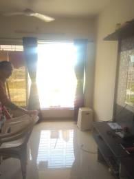 682 sqft, 2 bhk Apartment in Vraj Gautam CHS Borivali West, Mumbai at Rs. 1.7000 Cr