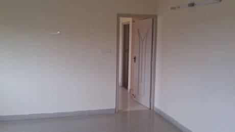 1100 sqft, 2 bhk Apartment in DS Metro Eleganzaa Mahadevapura, Bangalore at Rs. 23000