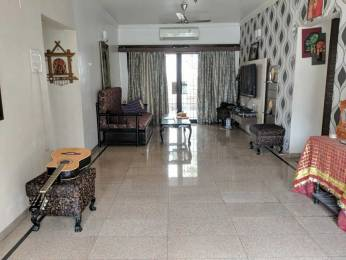 1600 sqft, 3 bhk Apartment in Builder Project Koregaon Park, Pune at Rs. 1.8000 Cr