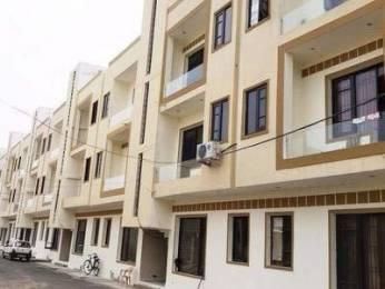 800 sqft, 2 bhk Apartment in Builder Project Jalandhar Nakodar Road, Jalandhar at Rs. 15.1500 Lacs