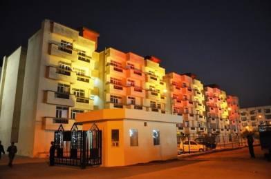 1475 sqft, 3 bhk Apartment in Builder Deepganga Apartments Sidcul, Haridwar at Rs. 15000