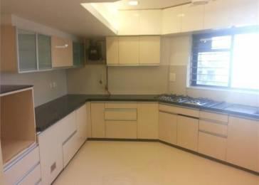1600 sqft, 2 bhk Apartment in Builder Project Churchgate, Mumbai at Rs. 8.2500 Cr