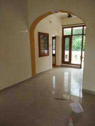 1800 sqft, 3 bhk BuilderFloor in Builder Project Sector 18, Chandigarh at Rs. 45000