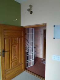 823 sqft, 2 bhk Apartment in Builder YETHAPUR ILLAM Gerugambakkam, Chennai at Rs. 40.0000 Lacs