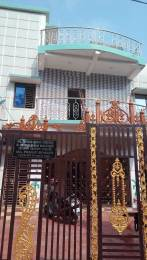 1000 sqft, 2 bhk IndependentHouse in Builder Project Mahatab Road, Bhubaneswar at Rs. 9000
