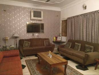 4500 sqft, 4 bhk IndependentHouse in Builder None Aggarsain Nagar, Ambala at Rs. 1.0000 Cr