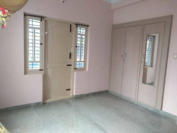 1250 sqft, 2 bhk IndependentHouse in Builder Project TK Layout, Mysore at Rs. 14000