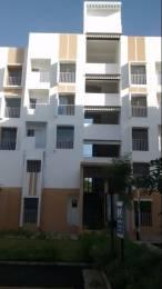 420 sqft, 1 bhk Apartment in Builder New heaven compact Kalol, Gandhinagar at Rs. 19.0000 Lacs