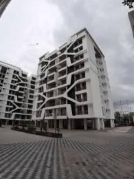 1340 sqft, 2 bhk Apartment in Kalp Pavitra Gotri Road, Vadodara at Rs. 37.0000 Lacs