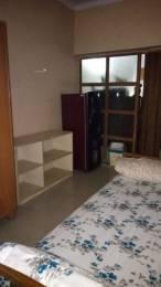 400 sqft, 1 bhk Apartment in DDA D7 Vasant Kunj Vasant Kunj, Delhi at Rs. 15000