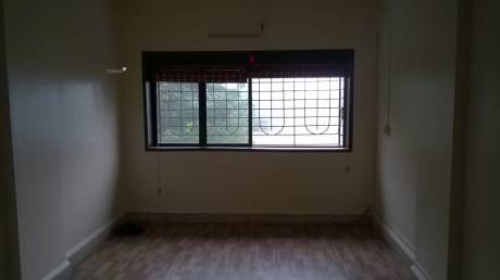 580 sqft, 1 bhk Apartment in Bhujbal Township Apartment Kothrud, Pune at Rs. 53.0000 Lacs