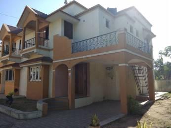 2500 sqft, 4 bhk Villa in Builder Vaikunth bungalows Bakrol Road, Anand at Rs. 30000