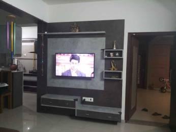 1450 sqft, 3 bhk Apartment in Vishwanath Vishwanath Maher Homes S G Highway, Ahmedabad at Rs. 18000