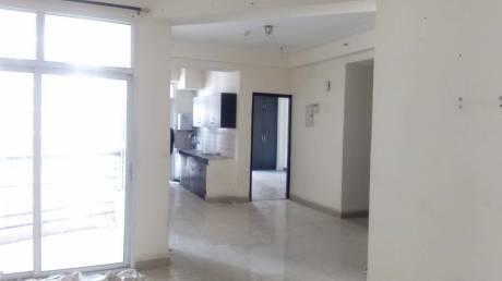 1425 sqft, 3 bhk Apartment in Ajnara Gen X Crossing Republik, Ghaziabad at Rs. 9000