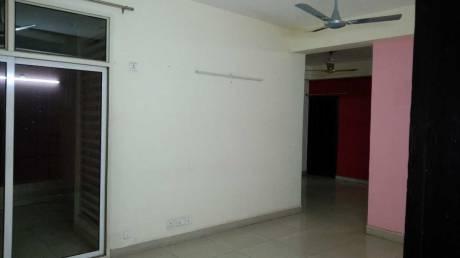 1575 sqft, 3 bhk Apartment in Ajnara Gen X Crossing Republik, Ghaziabad at Rs. 9000