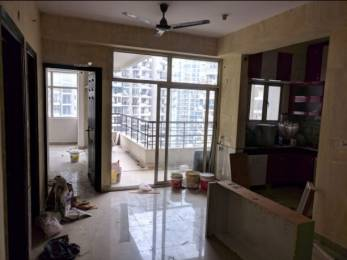 1800 sqft, 4 bhk Apartment in Sam Clement City Crossing Republik, Ghaziabad at Rs. 45.0000 Lacs