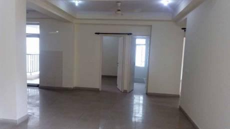 1620 sqft, 3 bhk Apartment in Gaursons Gaur Global Village Crossing Republik, Ghaziabad at Rs. 9000