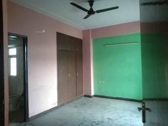 1895 sqft, 3 bhk Apartment in Paramount Symphony Crossing Republik, Ghaziabad at Rs. 50.0000 Lacs