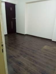 1295 sqft, 2 bhk Apartment in Paramount Symphony Crossing Republik, Ghaziabad at Rs. 8500