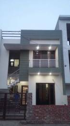 945 sqft, 3 bhk Villa in Builder Project Mohali Sec 125, Chandigarh at Rs. 40.9000 Lacs