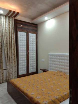 956 sqft, 2 bhk Apartment in Builder 2 Bhk Semi Furnished Flat Available On Sector 127 Mohali Sector 127 Mohali, Mohali at Rs. 25.9000 Lacs