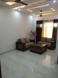 900 sqft, 3 bhk Apartment in Builder Luxury Kothi Sale In Sector 125 Mohali Sector 125 Mohali, Mohali at Rs. 40.9000 Lacs