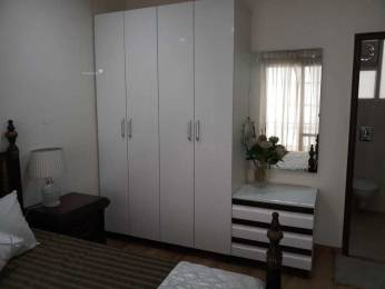 3560 sqft, 4 bhk Apartment in Builder Ultra Luxury 4 Bhk Flat With Store Adjoin International Airport Road Sector 82, Chandigarh at Rs. 1.8900 Cr