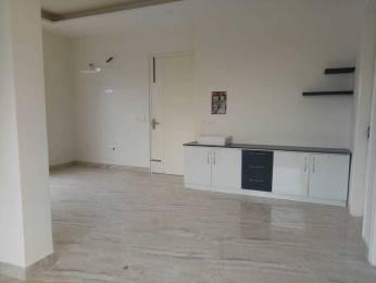 920 sqft, 2 bhk Apartment in Builder Park avenue Kharar Landran Rd, Mohali at Rs. 25.9000 Lacs
