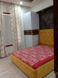 1130 sqft, 3 bhk Apartment in Builder Park avenue Kharar Landran Rd, Mohali at Rs. 35.9000 Lacs