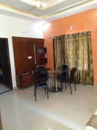 1640 sqft, 3 bhk Apartment in Builder Project Kharar Landran Rd, Mohali at Rs. 29.9000 Lacs