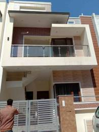 900 sqft, 3 bhk IndependentHouse in Builder Project Sector 127 Mohali, Mohali at Rs. 43.9000 Lacs