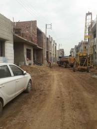 810 sqft, 3 bhk Villa in Builder Project Sector 127 Mohali, Mohali at Rs. 38.9000 Lacs