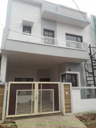 1500 sqft, 3 bhk Villa in Builder Project Sector 127 Mohali, Mohali at Rs. 43.9000 Lacs
