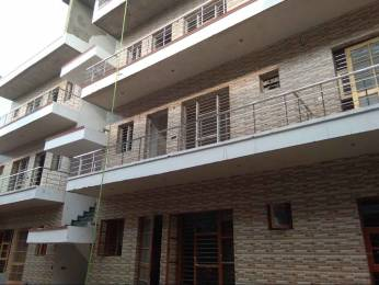 585 sqft, 1 bhk BuilderFloor in Builder Project Sector 127 Mohali, Mohali at Rs. 13.9000 Lacs