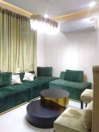 963 sqft, 2 bhk Apartment in Builder Project Sector 125 Mohali, Mohali at Rs. 25.9000 Lacs