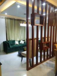 950 sqft, 2 bhk Apartment in Builder Project Sector 125 Mohali, Mohali at Rs. 25.9000 Lacs