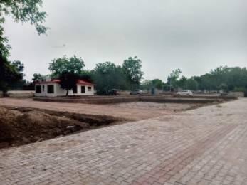 900 sqft, Plot in Builder Project Maruti Kunj, Gurgaon at Rs. 18.0000 Lacs