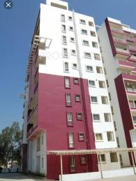 1800 sqft, 3 bhk Apartment in Arjun ARK Towers Miyapur, Hyderabad at Rs. 19500