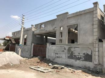 1370 sqft, 2 bhk IndependentHouse in Builder independent houses Yamnampet Flyover, Hyderabad at Rs. 75.0000 Lacs