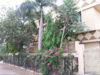 850 sqft, 2 bhk Apartment in Builder Project Gulmohar Colony, Bhopal at Rs. 7000