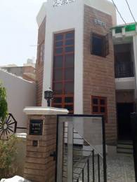 1300 sqft, 3 bhk IndependentHouse in Builder Project Pal Road, Jodhpur at Rs. 20000