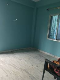 725 sqft, 1 bhk BuilderFloor in Builder Project buddha colony, Patna at Rs. 7500