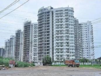 1665 sqft, 3 bhk Apartment in Paras Dews Sector 106, Gurgaon at Rs. 92.0000 Lacs