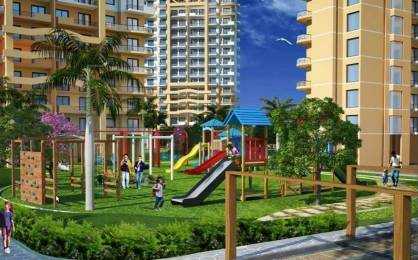 930 sqft, 1 bhk Apartment in AIPL Club Residences Sector 70A, Gurgaon at Rs. 68.0000 Lacs
